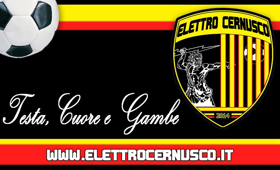 Testa_Cuore_Gambe